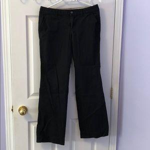 Old Navy Slacks/Pants